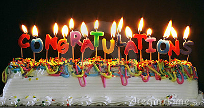 cake-congratulations-candles-8300988